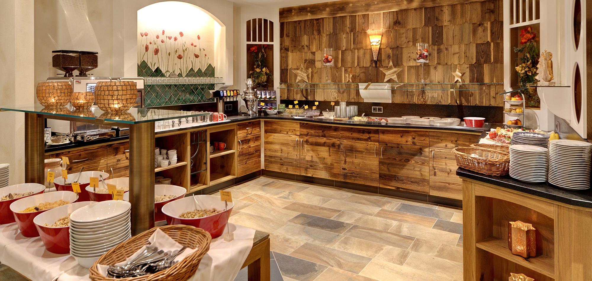 Urlaubshotel In Bayern 3 Sterne Superior Wellnesshotel Weber In