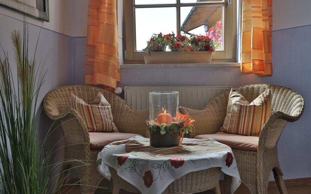Arber Skigebiet Wellness Hotel